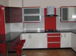 elegant interior and furniture layouts pictures kitchen pretty