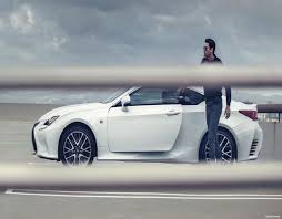 lexus luxury 2017 lexus sports car convertible njoystudy com njoystudy com