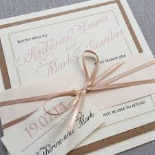 wedding invitation set wedding invitation sets archives eaton wedding stationery