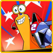 turbo fast apk wins turbo fast tips android apps on play