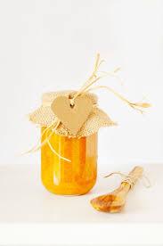 la cuisine de nathalie marmelade de clémentines la cuisine de nathalie jams