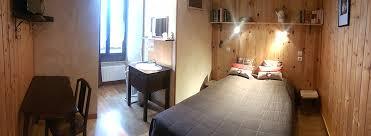 chambre d h es jura hôtel et restaurant gastronomique à doucier près du lac de chalain