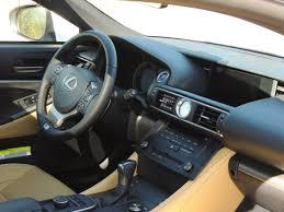 lexus lc 500 ficha tecnica prueba lexus rc300h a su servicio planeta del motor