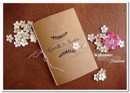 livre de messe mariage livrets de messe camille nicolas