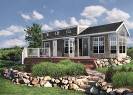 2 bedroom park model homes a look at park model mobile homes mobile home living