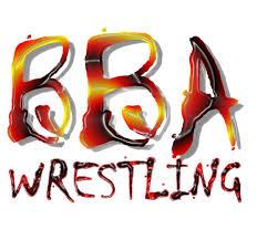 Backyard Brawlers Bba Wrestling Backyard Brawlers Association Home Facebook