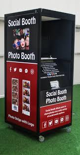 photo booth las vegas photo booth agr las vegas
