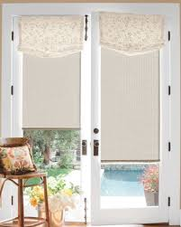 Valances For French Doors - 13 best french door dilemma images on pinterest french doors
