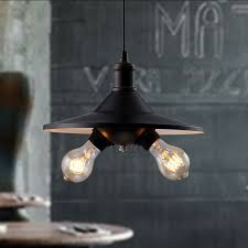 industrial bathroom light fixtures affordable 2 light metal shade industrial bathroom light fixtures