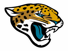 land rover logo vector jaguar clipart 4 image 22977