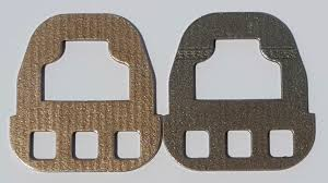 stainless steel 3d printing material information shapeways
