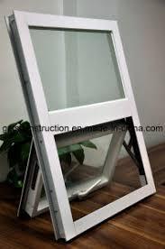 Aluminum Awning Windows China Aluminium Top Hung Window Aluminum Swing Window Aluminum
