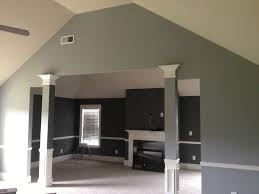 bow window ramsey bow window ramsey bow window ramsey reviews professional interior painting for atlanta html bow window ramsey