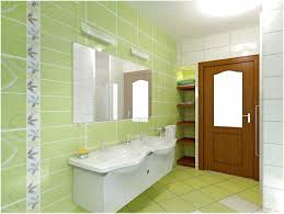 difference bathroom shower tile modern and classic advice for