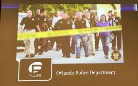 orlando police orlandopolice twitter