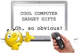 best gift idea gadget show archives u2022 best gift idea