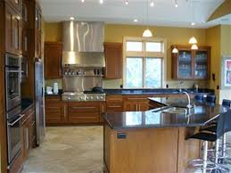 kitchen virtual design cabinets waraby wooden furnishings to your