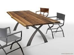 table de cuisine en bois avec rallonge table salle a manger design d 39 int rieur et id es of table