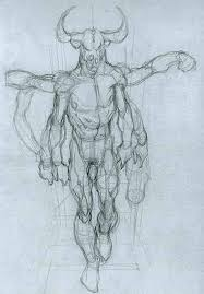 83 best anatomic references art and fitness images on pinterest