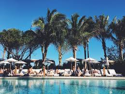 miami beach edition this hotel is an instagram darling for a