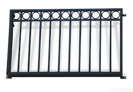 perfect balcony window design french aluminium door balcony window