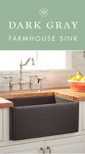 kitchen faucets for farmhouse sinks best 25 kitchen sink faucets ideas on undermount sink