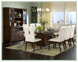 best 25 contemporary dining room sets ideas on pinterest