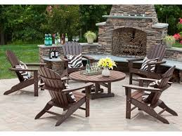 Cheapest Patio Furniture Sets by Outdoor Furniture Outdoor Furniture Clearance Peacefulwords