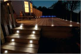 home depot led outside lights outdoor patio lights home depot good quality industrial table ls