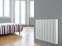 chauffage chambre radiateur electrique pour chambre superb quel radiateur