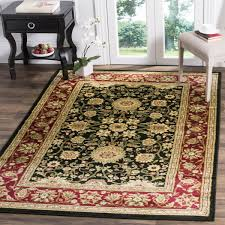 6 X9 Area Rugs by Rug Lnh212g Lyndhurst Area Rugs By Safavieh