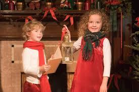 classic christmas movies honda world downey best christmas movies