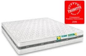 misure materasso eminflex offerta eminflex materassi ergonomici a molle