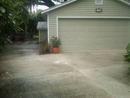 Overhead Door Company Sacramento Garage Garage Door Capacitor Garage Door Repair