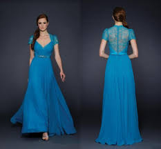 dresses for wedding wedding dresses ideas chiffon formal dresses for