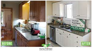 how to clean exterior kitchen cabinets kitchen week how to paint kitchen cabinets made of pvc