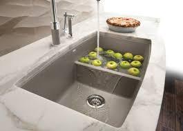 smart divide stainless steel sink blanco low divide kitchen sinks blanco