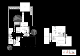 dual family house plans multi family house plans uk house interior