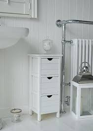 freestanding bathroom storage cabinet freestanding bathroom storage cabinets aeroapp