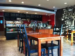 33 essential boston coffee shops curio coffee