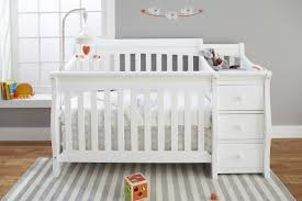 Storkcraft Portofino Convertible Crib And Changer Combo Espresso by 100 Crib And Bed Storkcraft Portofino 4 In 1 Convertible