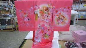japanese kimono for kids youtube