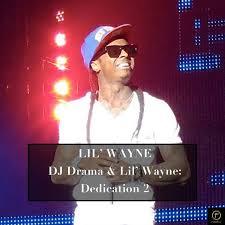 Comfortable Lyrics Lil Wayne Dj Drama Feat Lil Wayne Workin Em Lyrics Musixmatch