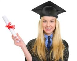 Sample Resume Objectives For Fresh Graduates Hrm by College Graduate Job Interview Questions And Answers U2013 Job