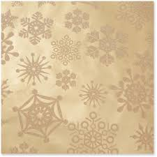 and gold christmas wrapping paper glitter snowflakes on gold foil christmas wrapping paper roll 25
