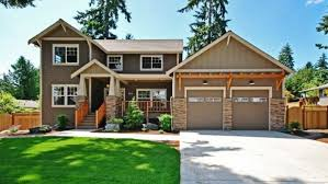 Build Dream Home 5 Tips To Hire A Builder For Your Dream Home Angie U0027s List