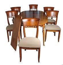 Sdsu Dining Room Maple Dining Room Chairs Instadining Us