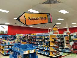 the abcs of back to school shopping cool the adventures