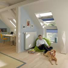 Schlafzimmer Dachgeschoss Einrichtung Dachgeschoss Einrichten Ruhbaz Com