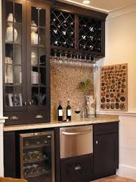 Wine Glass Storage Cabinet by Wine Glass Storage Houzz